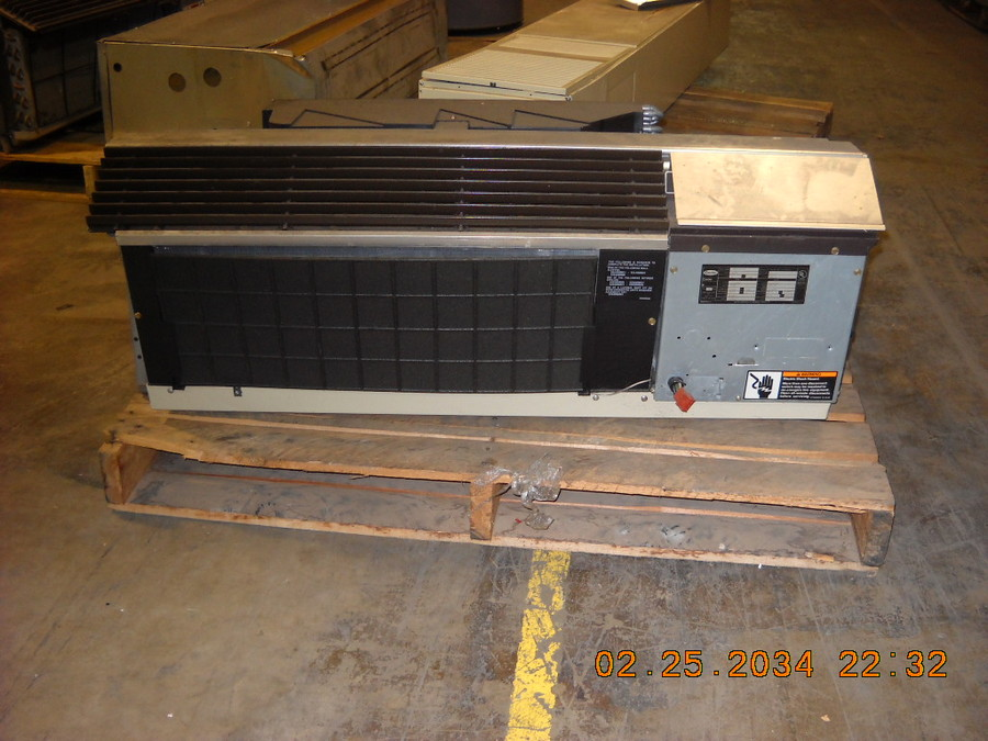 Carrier condensing units fuse box air handling