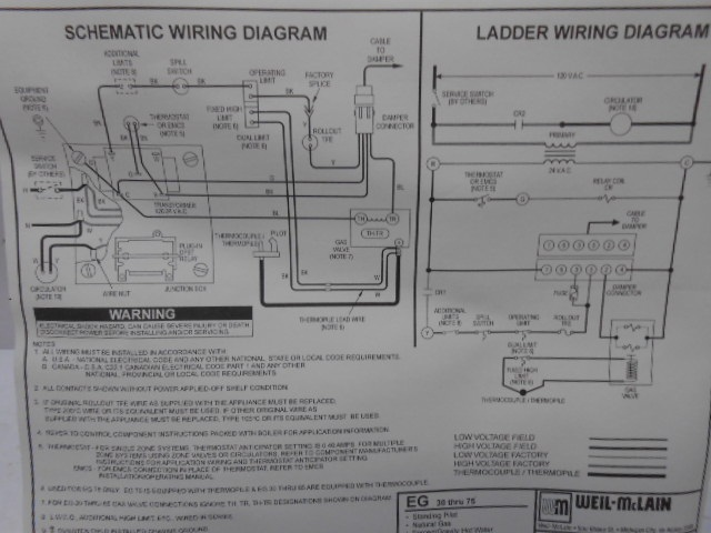 189275 Wiring Electric Water Heater on electric water heater hoses, electric water heater controller, electric water heater exhaust, electric tankless water heater installation, electric water heater filter, electric lights wiring, electric water heaters 40 gal, electric water heater wire gauge, electric water heater for tea, electric water heater piping, electric water heater installation manual, electric tankless water heater diagram, window air conditioner wiring, electric water heater repair, electric water boiler, electric water heater temp control, electric water heater drain pan, electric water heater fuse, electric water heater thermostat, electric water heater kitchen,