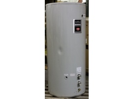 119 GALLON JACKETED COMMERCIAL STORAGE TANK
