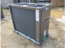 10 TON SPLIT SYSTEM AIR CONDITIONING UNIT, 11 8 SEER 208-230/60/3 R-410A