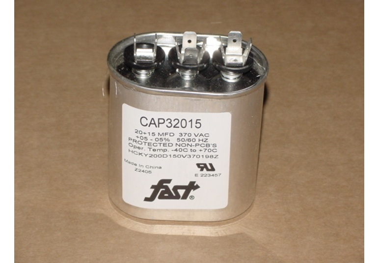 Dual Capacitor For Ac Unit Cost 28 Images Dual