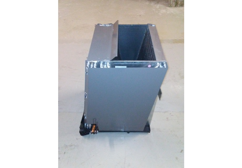Surplus city liquidators for 1 5 ton window ac unit consumption per hour